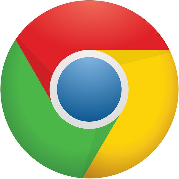 オススメのブラウザGoogle Chrome(グーグルクローム)について