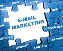 list marketing