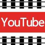 YouTube動画を倍速で再生させる方法