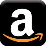 アマゾンの商品を安く購入する方法