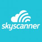 格安航空券の比較サイト(Skyscanner)の使い方
