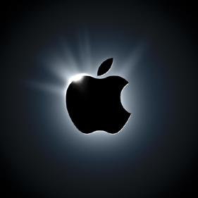Apple製品を安く購入する方法