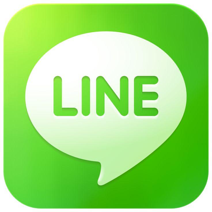 LINEをPCで使う方法