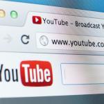YouTuberはどのようにして収入を得ているか?
